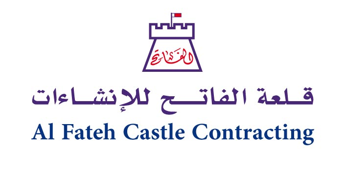 Al-Fateh-Castel