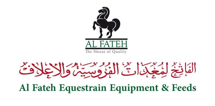 Al-Fateh-Equistra
