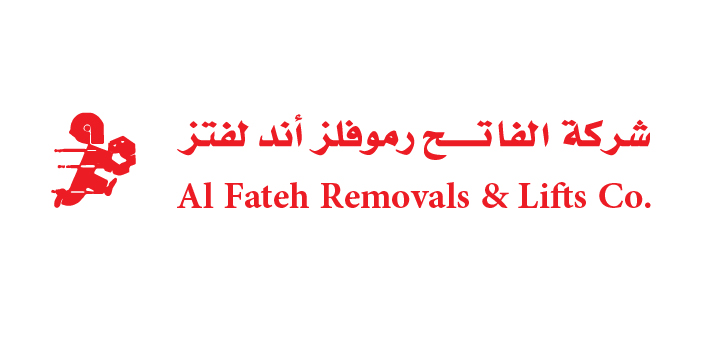 Al Fateh Removals & Lifts Co-01