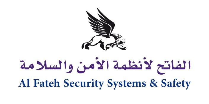 Al-Fateh-Security