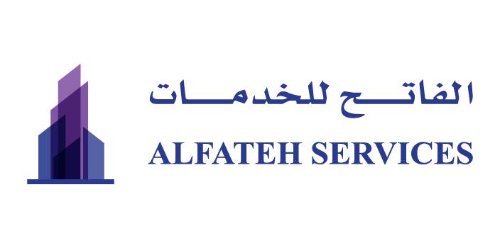 Al Fateh Services-01