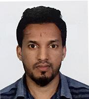Mohamed Safvan