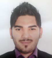 Ebrahim Abdulla