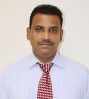 Abdul Kareem Meenath