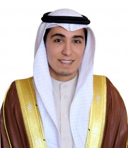 Mr. Jasim Al Moosawi