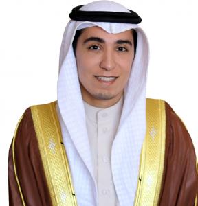 Mr. Jasim AlMosawi